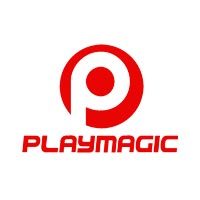 Playmagic